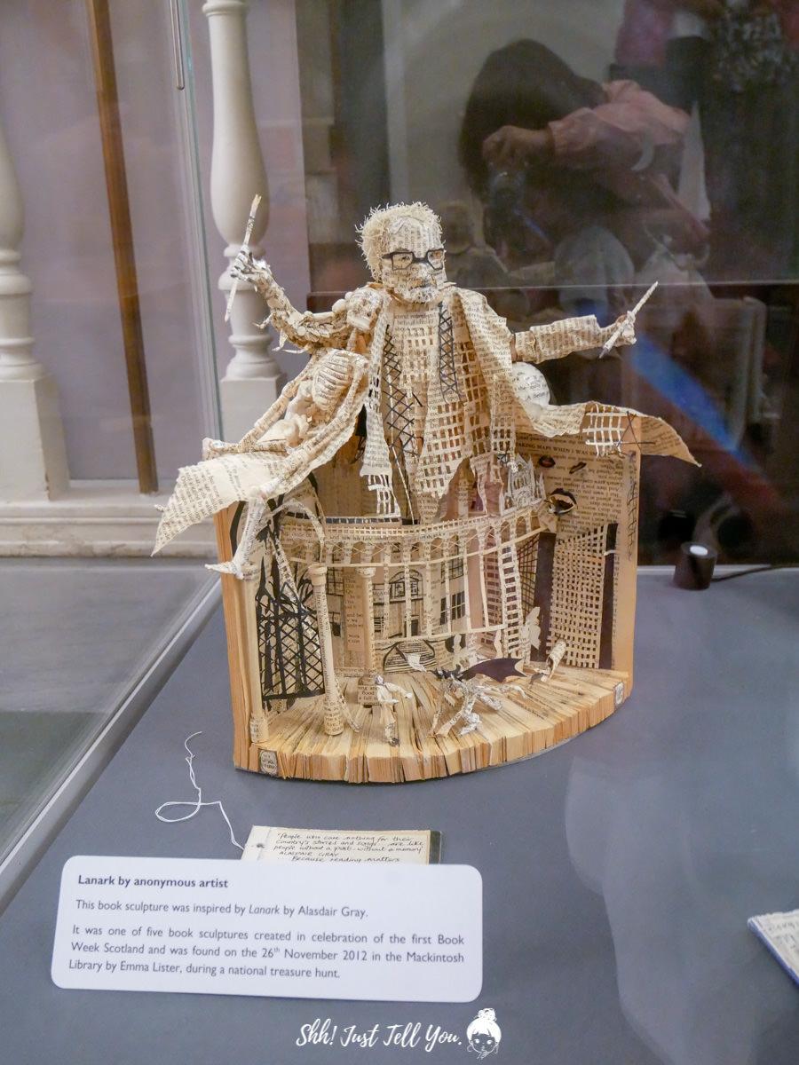 edinburgh museums-17