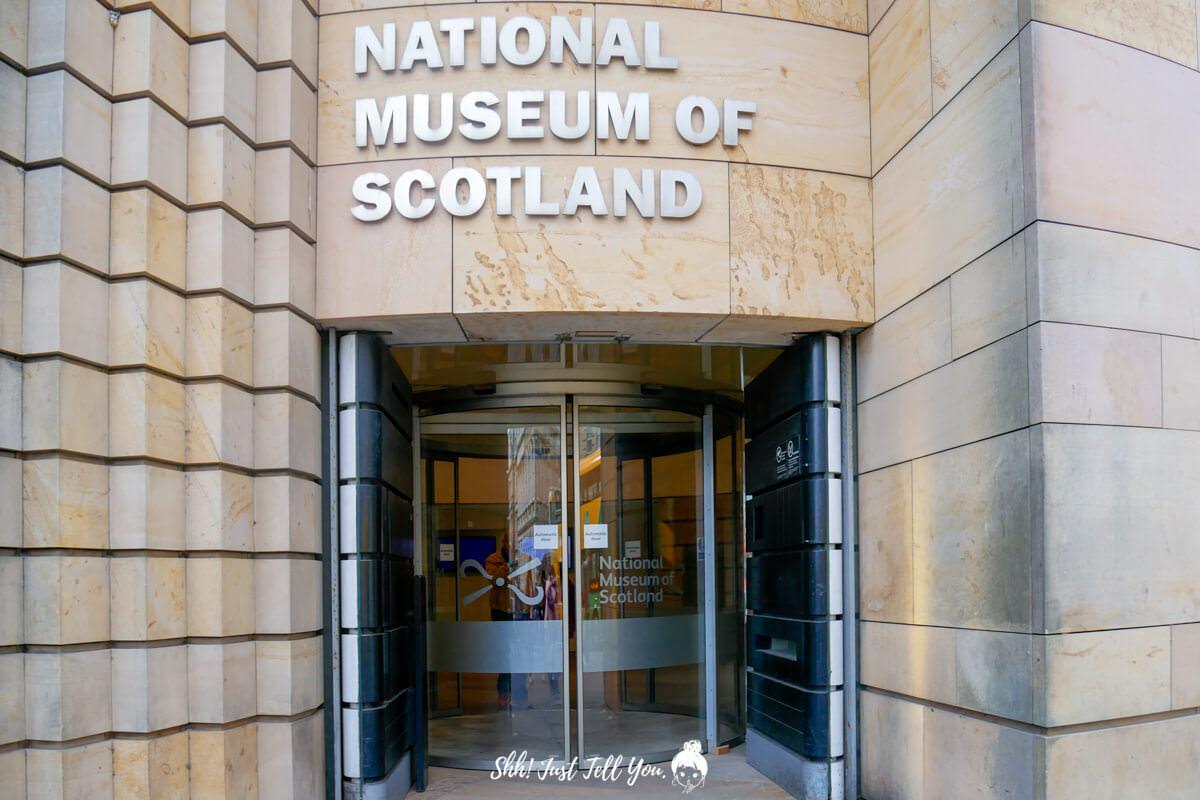 National Museums Scotland-1