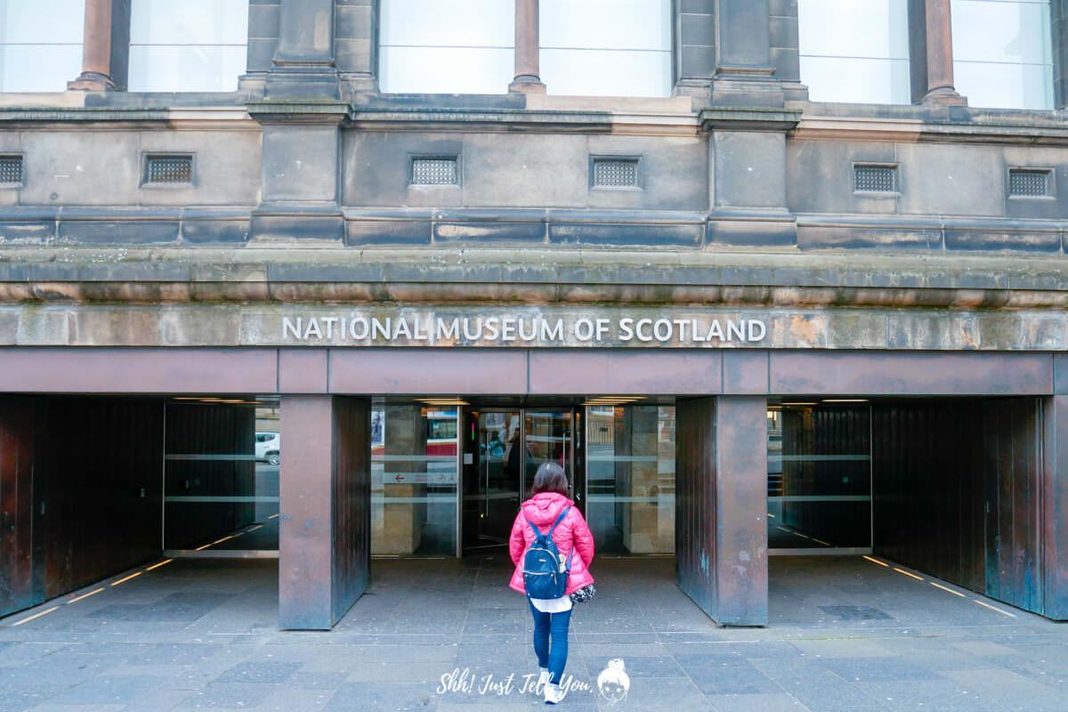 National Museums Scotland-4