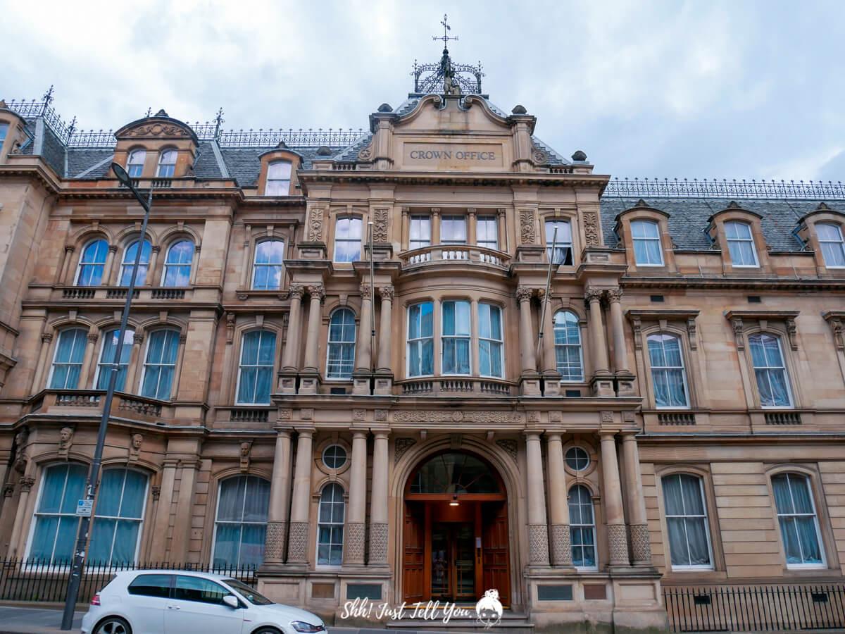 National Museums Scotland-2