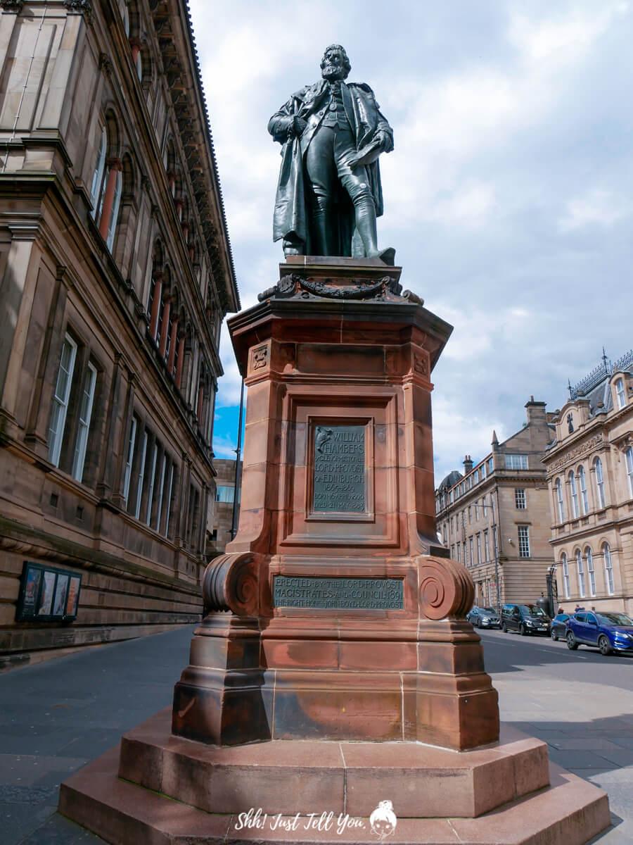 National Museums Scotland-3