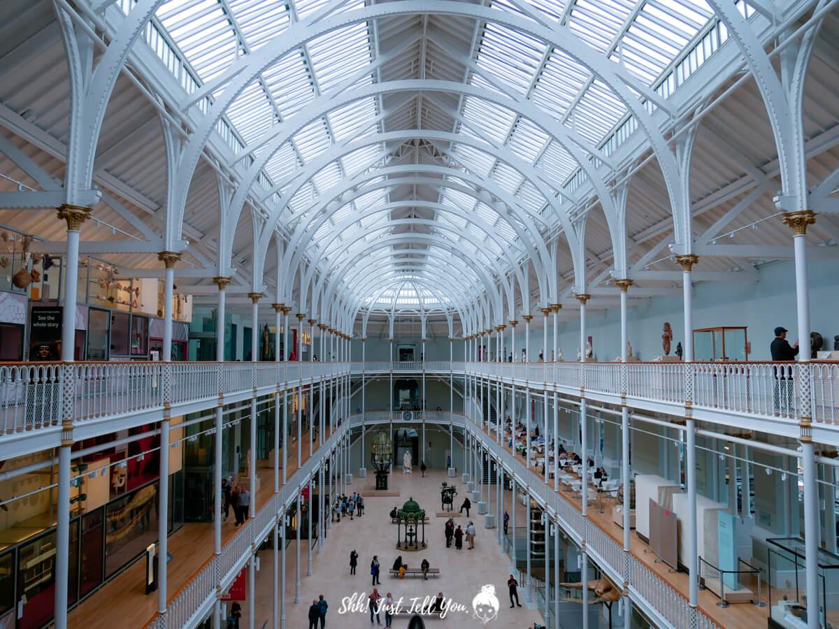 National Museums Scotland-10