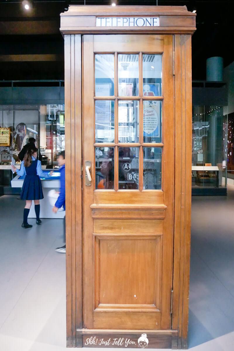 National Museums Scotland-18