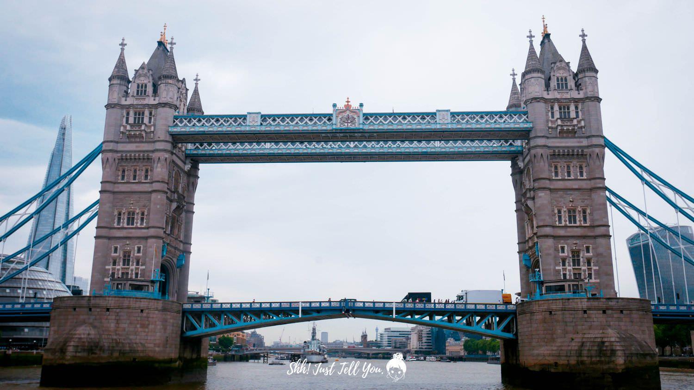 英國、倫敦 格林威治(Greenwich)一日遊,有什麼景點好玩?