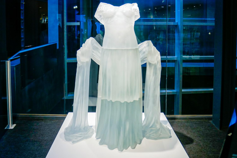 康寧玻璃博物館(Corning Museum of Glass)