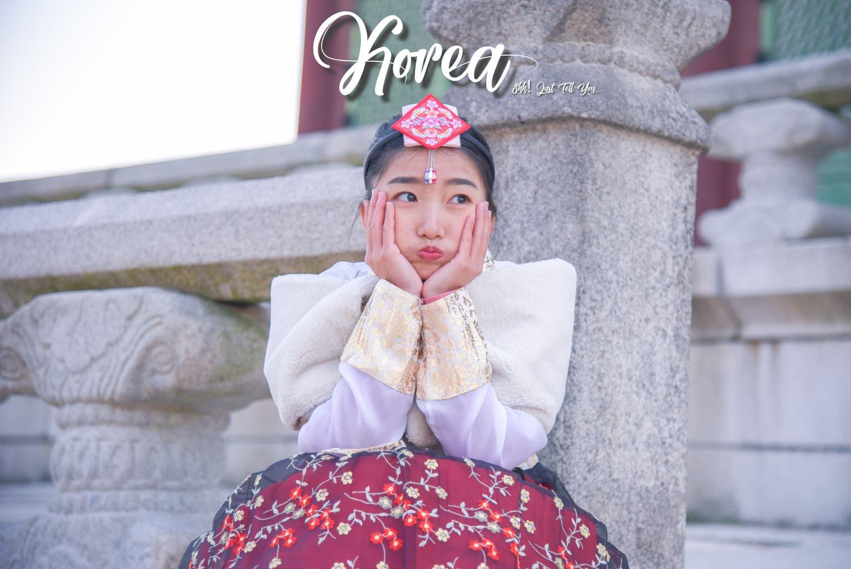 韓國自由行必備app