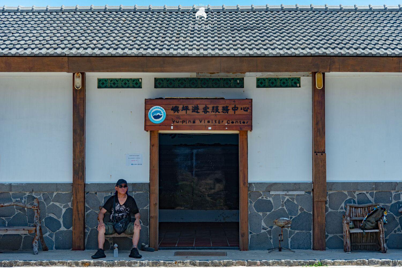 batch_澎湖Day3-156